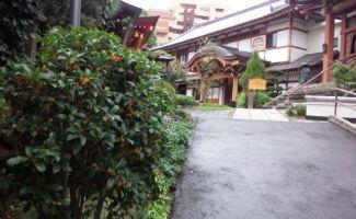 blog20141003_01