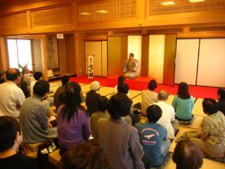 blog20151014_02